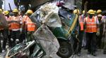 Kolkata flyover collapse: Not hopeful of finding any more body, says Army