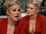Kocktails with Khloe March 30\nKhloe is joined by Trey Songz, Kendra Wilkinson Basket, Jillian Rose Reed, Pauly Shore, and chef Sharone Hakman.\nKhloe Kardashian invites celebrity guests into her kitchen for a lively dinner party.\n