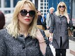 Courtney Love Shopping in Soho in NYC\n\nPictured: Courtney Love\nRef: SPL1255242  310316  \nPicture by: Alberto Reyes\n\nSplash News and Pictures\nLos Angeles: 310-821-2666\nNew York: 212-619-2666\nLondon: 870-934-2666\nphotodesk@splashnews.com\n