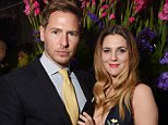 Mandatory Credit: Photo by Stephen Lovekin/Variety/REX/Shutterstock (5294329j)\nWill Kopelman and Drew Barrymore\nCinema Society 'Miss You Already' film screening After Party, New York, America - 25 Oct 2015\n\n