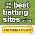 http://www.best-betting-sites.com/