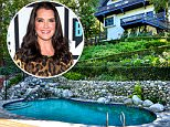 BrookeShields-house.jpg