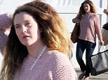 EXCLUSIVE: Drew Barrymore keeps a casual look as she is seen shopping in Beverly Hills\n\nPictured: Drew Barrymore\nRef: SPL1254658  310316   EXCLUSIVE\nPicture by: nich503 / Splash News\n\nSplash News and Pictures\nLos Angeles: 310-821-2666\nNew York: 212-619-2666\nLondon: 870-934-2666\nphotodesk@splashnews.com\n