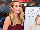 Mandatory Credit: Photo by Cindy Barrymore/REX/Shutterstock (5622363l) Lauren Conrad Lauren Conrad Book Signing, La Grange, Illinois, America - 31 Mar 2016