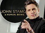 Published on Apr 1, 2016\nStamos: A Human, Being, featuring John Stamos. A Netflix Original Documentary.\nCategory\nEntertainment\nLicense\nStandard YouTube License