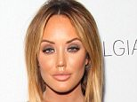 Picture Shows: Charlotte Crosby  March 31, 2016    Stars arrive at the In The Style SS16 Collection at Libertine Club in London, England.    Non-Exclusive  WORLDWIDE RIGHTS    Pictures by : FameFlynet UK © 2016  Tel : +44 (0)20 3551 5049  Email : info@fameflynet.uk.com