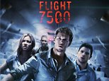 Flight 7500  Stills Horror-thriller directed by Takashi Shimizu Stars Ryan Kwanten, Jamie Chung, Jerry Ferrara, Leslie Bibb, Johnathon Schaech, Amy  Smart and Scout Taylor-Compton.  Lionsgate Home Entertainment release set for DVD (plus Digital) and Digital HD on April 12th.    Here is the trailer    https://www.youtube.com/watch?v=ieoMM_HV54g