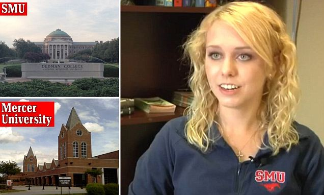 High school senior is accepted to 11 colleges and offered more than $1million in