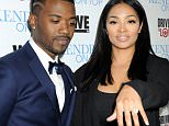 Pictured: Ray J and fiancee Princess Love Mandatory Credit © Gilbert Flores/Broadimage WE tv Celebration For Driven to Love + Kendra on Top  3/31/16, Los Angeles, CA, United States of America  Broadimage Newswire Los Angeles 1+  (310) 301-1027 New York      1+  (646) 827-9134 sales@broadimage.com http://www.broadimage.com Pictured: Ray J and fiancee Princess Love Mandatory Credit © Paul Marks/Broadimage WE tv Celebration For Driven to Love + Kendra on Top  3/31/16, Los Angeles, CA, United States of America  Broadimage Newswire Los Angeles 1+  (310) 301-1027 New York      1+  (646) 827-9134 sales@broadimage.com http://www.broadimage.com Pictured: Ray J and fiancee Princess Love Mandatory Credit © Gilbert Flores/Broadimage WE tv Celebration For Driven to Love + Kendra on Top  3/31/16, Los Angeles, CA, United States of America  Broadimage Newswire Los Angeles