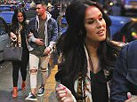 Vicky Pattison leaving Caribbean Restaurant and Bar, Turtle Bay in Liverpool. \\n\\nPICTURE SHOWS¿Vicky Pattison\\n\\n01/04/2016\\n\\n*** iCelebTV.com ***\\n\\n***EXCLUSIVE ALL ROUND***