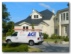 ACE-Heating-and-Air-Conditioning-Mechanical-Contractors-Wilmington-NC-shadow