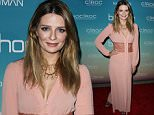 WESTWOOD, LOS ANGELES, CA, USA - APRIL 01: Boohoo.com Los Angeles Pop-Up Shop Launch held at Bohoo LA - 925 Westwood Blvd on April 1, 2016 in Westwood, Los Angeles, California, United States. \n\nPictured: Mischa Barton\nRef: SPL1255909  010416  \nPicture by: Xavier Collin/Image Press/Splash\n\nSplash News and Pictures\nLos Angeles: 310-821-2666\nNew York: 212-619-2666\nLondon: 870-934-2666\nphotodesk@splashnews.com\n