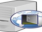 Installer un serveur proxy sur son réseau local et l'accélérer