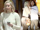 *EXCLUSIVE* Los Angeles, CA - Jennifer Lawrence gets close to a lucky mystery man outside of the Line Hotel. The two are seen leaving the hotel together and stay very close to each other before getting into their ride. Jennifer is even seen curling up in the man's arms while laughing giddily as he is surprised by the cameras.\\n  \\nAKM-GSI       April 1, 2016\\n\\nTo License These Photos, Please Contact :\\n\\nSteve Ginsburg\\n(310) 505-8447\\n(323) 423-9397\\nsteve@akmgsi.com\\nsales@akmgsi.com\\n\\nor\\n\\nMaria Buda\\n(917) 242-1505\\nmbuda@akmgsi.com\\nginsburgspalyinc@gmail.com