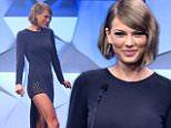 Taylor-Swift-at-Glaad.jpg