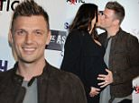"Pictured: Nick Carter and wife Lauren Kitt\nMandatory Credit © Gilbert Flores/Broadimage\nSyFy Movie Premiere of Nick Carter's ""Dead 7""\n\n4/1/16, Hollywood, CA, United States of America\n\nBroadimage Newswire\nLos Angeles 1+  (310) 301-1027\nNew York      1+  (646) 827-9134\nsales@broadimage.com\nhttp://www.broadimage.com\nPictured: Nick Carter and wife Lauren Kitt\nMandatory Credit © Paul Marks/Broadimage\nSyFy Movie Premiere of Nick Carter's ""Dead 7""\n\n4/1/16, Hollywood, CA, United States of America\n\nBroadimage Newswire\nLos Angeles 1+  (310) 301-1027\nNew York      1+  (646) 827-9134\nsales@broadimage.com\nhttp://www.broadimage.com\nPictured: Nick Carter and wife Lauren Kitt\nMandatory Credit © Gilbert Flores/Broadimage\nSyFy Movie Premiere of Nick Carter's ""Dead 7""\n\n4/1/16, Hollywood, CA, United States of America\n\nBroadimage Newswire\nLos Angele"