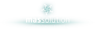 massolution - crowd powered business