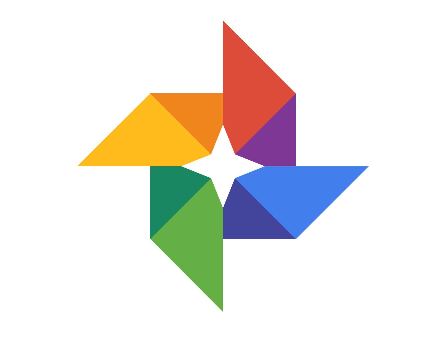 """""""Google Photos"""""""