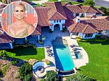 brittney-spears-house.jpg