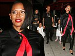 Mel B And Stephen Belafonte Along With The Family Dine At Craig's Restaurant in West Hollywood\n\nPictured: Mel B And Stephen Belafonte\nRef: SPL1256642  030416  \nPicture by: Photographer Group / Splash News\n\nSplash News and Pictures\nLos Angeles: 310-821-2666\nNew York: 212-619-2666\nLondon: 870-934-2666\nphotodesk@splashnews.com\n