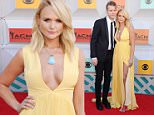 Pictured: Miranda Lambert and boyfriend Anderson East\nMandatory Credit © Gilbert Flores/Broadimage\n2016 Academy of Country Music Awards - Arrivals\n\n4/3/16, Las Vegas, NV, United States of America\n\nBroadimage Newswire\nLos Angeles 1+  (310) 301-1027\nNew York      1+  (646) 827-9134\nsales@broadimage.com\nhttp://www.broadimage.com\nPictured: Miranda Lambert and boyfriend Anderson East\nMandatory Credit © Paul Marks/Broadimage\n2016 Academy of Country Music Awards - Arrivals\n\n4/3/16, Las Vegas, NV, United States of America\n\nBroadimage Newswire\nLos Angeles 1+  (310) 301-1027\nNew York      1+  (646) 827-9134\nsales@broadimage.com\nhttp://www.broadimage.com\nPictured: Miranda Lambert and boyfriend Anderson East\nMandatory Credit © Gilbert Flores/Broadimage\n2016 Academy of Country Music Awards - Arrivals\n\n4/3/16, Las Vegas, NV, United States of America\n\n
