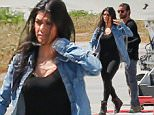 Van Nuys, CA - Kris Jenner takes her family to a surprise destination. Kylie Jenner took to Snapchat to explain that their mother gathered them together for a flight but they do not know where they are going. All of the Kardashian sisters and Jenner sisters are on board along with Scott Disick, Corey Gamble, and North West. \nAKM-GSI        April 4, 2016\nTo License These Photos, Please Contact :\nSteve Ginsburg\n(310) 505-8447\n(323) 423-9397\nsteve@akmgsi.com\nsales@akmgsi.com\nor\nMaria Buda\n(917) 242-1505\nmbuda@akmgsi.com\nginsburgspalyinc@gmail.com