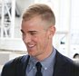 5.4.16...... Man City fly to Paris on Tuesday afternoon for their Champions League Quarter Final 1st leg against PSG on Wednesday night..... JOE HART.
