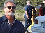 EXCLUSIVE: Mel Gibson and girlfriend Rosalind Ross seen out in Malibu, CA\n\nPictured: Mel Gibson\nRef: SPL1256833  040416   EXCLUSIVE\nPicture by: Splash News\n\nSplash News and Pictures\nLos Angeles: 310-821-2666\nNew York: 212-619-2666\nLondon: 870-934-2666\nphotodesk@splashnews.com\n
