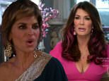 This week¿s episode is titled ¿Goodbye Dubai.¿ A Dubai vacation continues with the ladies basking in over the top retail therapy. Also, Lisa Vanderpump tries to apologize to Eileen atop the Burj Khalifa skyscraper; Kathryn receives a birthday makeover and the ladies have a luxurious yet tense dinner on a yacht. With Kyle Richards, Lisa Vanderpump, Yolanda Foster, Lisa Rinna, Eileen Davidson, Kathryn Edwards and Erika Girardi.