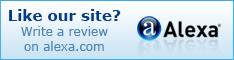 Review www.dp-news.com on alexa.com
