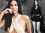 "\nWith her fierce attitude, Olivia Munn smolders on the May 2016 cover of FASHION Magazine, on newsstand and iPad April 11, 2016. The actress sat down with FASHION to discuss her role in the new X-Men film, being mistaken for having plastic surgery, the influence of a stern upbringing, and more in the below excerpts from our exclusive interview:\nOn the plastic surgery rumours:\n""That's where it's unfair: the judgment that is put on women for how we look. If you're looking bad, you have to cover up. If you're looking good, you've done something or made a deal with the devil.""\nOn the influence of having a Tiger Mom:\n""My mother never coddled me. She never really helped me. What I did learn from her was how to have a strong sense of self..She gave me the tools to figure out how to solve problems and fight my own battles.""\nOn working for the 'It's On Us' campaign, and being a strong influence for young women:\n""Younger women don't have their voice yet, they haven't figured out their st"