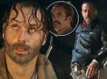 To save one of their own, Rick's group must venture outside the walls. Their experience changes their lives forever.\nRick Grimes is a former Sheriff's deputy who has been in a coma for several months after being shot while on duty. When he wakes, he discovers that the world has been taken over by zombies, and that he seems to be the only person still alive. After returning home to discover his wife and son missing, he heads for Atlanta to search for his family. Narrowly escaping death at the hands of the zombies on arrival in Atlanta, he is aided by another survivor Glenn who takes Rick to a camp outside the town. There Rick finds his wife Lori and son Carl, along with his partner/best friend Shane and a small group of survivors who struggle to fend off the zombie hordes; as well as competing with other survivor groups who are prepared to do whatever it takes to survive. \n