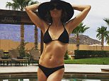Lisa Rinna Instagram Photos