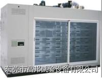 LCD液晶显示器烧机试验机 BIL