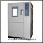 小型超低温试验机 GDT