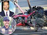 PaulWalker-Roger-crash.jpg