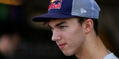 DAMS signs Gasly and Lynn for 2015