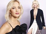 JENNIFER LAWRENCE COVERS HARPER¿S BAZAAR¿S MAY ISSUE\nOn newsstands April 19th\nPHOTO CREDITS\nPhotographer: Mario Sorrenti\nLink to hi-res images: https://www.hightail.com/download/ZWJWK2VrdGo4NVZMWE5Vag\nAnything used online must link back to: www.harpersbazaar.com/jenniferlawrence\n\n\nQUOTES\nOn the reaction to the essay she wrote for Lenny Letter calling out the lack of equal pay for women in Hollywood:\n¿I had no idea it was going to blow up like that. And I obviously only absorbed the negative. I didn¿t pay attention to the positive feedback. My parents get really upset. They do not like me speaking out about anything political because it¿s hard to see your kid take criticism. But, really, people who criticized it are people who think women should not be paid the same as men. So I don¿t really care what those people think¿I try not to be too sensitive to the ¿poor rich girl¿ jokes. I was saying my reality is absolutely fabulous, but it is not the reality of a lot of women in Am