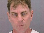 In this photo provided by Wayne County Airport Authority shows John Maguire.  A police report says Maguire an American Airlines co-pilot had a blood-alcohol level twice the legal limit and was having trouble with his cockpit seat just before an aborted takeoff from Detroit Metropolitan Airport.  The reports released Tuesday, March 29, 2016,  after The Associated Press filed a Freedom of Information Act request say Maguire registered .081 percent on a breath test Saturday, March 26. The limit for a pilot is .04.  (Wayne County Airport Authority via AP)