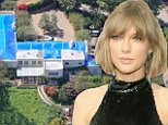 AD202109980Views-of-Taylor-.jpg