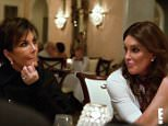 """NEWS/ Kris Jenner Says Caitlyn ''Never'' Told Her She Was Transgender ''Early On'' in Their Marriage During Fight on I Am Cait: Watch by JESS COHEN Thu, Apr 7, 2016 9:00 AM   Caitlyn Jenner and Kris Jenner have a heated argument on this Sunday's I Am Cait. While Kris is spending time with Caitlyn and her squad in New Orleans, they start to talk about Caitlyn's transition. When asked if Caitlyn told her about being transgender """"early on"""" in their relationship, Kris says """"no."""" """"Oh I did too!"""" Caitlyn insists. """"She keeps saying she told me but she didn't do it,"""" Kris says. """"What happened was a conversation in a driveway, he says to me, 'Do you ever want to have more kids?' And I said, 'Oh God no.' So he says, 'Oh either do I, that's like, that's great! And I couldn't have any more kids if I wanted to.'"""" CLICK: Congrats, Caitlyn Jenner! I Am Cait Wins Outstanding Reality Show at GLAAD Media Awards 2016, Ties With TLC's I Am Jazz Kris then reveals, """"And he goes, 'Oh jeez you know back in t"""