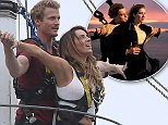 DIIMEX EXCLUSIVE The Bachelor Richie Strahan takes contestant on ship in Sydney - PART TWO 17.jpg