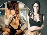 Riley Keough on Playing an Escort in The Girlfriend Experience - on Wmagazine.com