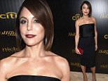 eURN: AD*202175599  Headline: The Hollywood Reporter's 5th Annual 35 Most Powerful People in New York Media - Arrivals Caption: NEW YORK, NEW YORK - APRIL 06:  Bethenny Frankel attends The Hollywood Reporter's 5th Annual 35 Most Powerful People in New York Media on April 6, 2016 in New York City.  (Photo by Dimitrios Kambouris/Getty Images for Hollywood Reporter ) Photographer: Dimitrios Kambouris  Loaded on 07/04/2016 at 00:09 Copyright: Getty Images North America Provider: Getty Images for Hollywood Reporter  Properties: RGB JPEG Image (18502K 1767K 10.5:1) 1996w x 3164h at 96 x 96 dpi  Routing: DM News : GroupFeeds (Comms), GeneralFeed (Miscellaneous) DM Showbiz : SHOWBIZ (Miscellaneous) DM Online : Online Previews (Miscellaneous), CMS Out (Miscellaneous)  Parking: