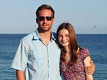 Paul walker daughter Meadow 2.jpg