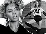 ELLE Canada BEYONCE_STORY.jpg\nELLE Canada is celebrating its 15th Anniversary in the May issue of the magazine, featuring superstar Beyonc�!
