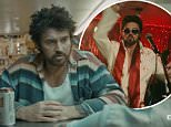 First Look at CMT's Still The King ? New Comedy Series Starring Billy Ray Cyrus, June 12