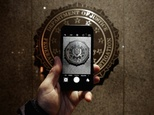 The US Drug Enforcement Agency and the FBI went to court in New York to compel Apple to help it break into an iPhone confiscated in June 2014 from a suspected methamphetamine trafficker on April 8, 2016 ©Chip Somodevilla (Getty/AFP/File)