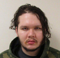 FILE - This undated file photo provided by the Lakewood Police Department shows Anthony Garver. Deputies and federal marshals in eastern Washington expanded patrols Friday, April 8, 2016, and handed out flyers to residents as they searched for Garver, an escaped psychiatric patient from Lakewood's Western State Hospital, described as dangerous. Garver was at large Friday but last seen in the Spokane area where his parents live.  (Lakewood Police Department via AP, File)