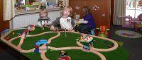 kinderhotel-bayern-familienhotel-familienfreundlich-spielangebote
